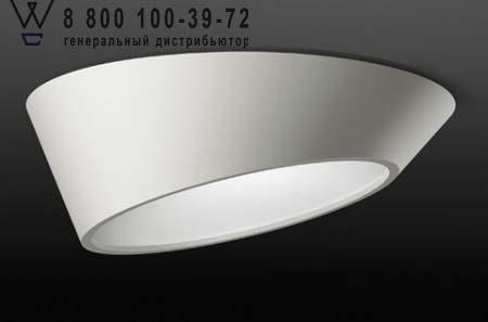 0605-03 потолочный светильник Vibia