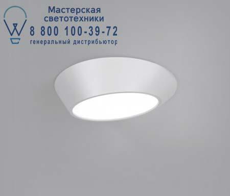 Vibia 0620-03 потолочный светильник PLUS 0620 белый матовый