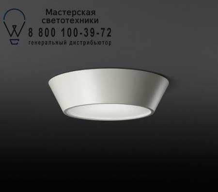 Vibia PLUS 0626 белый матовый 0626-03