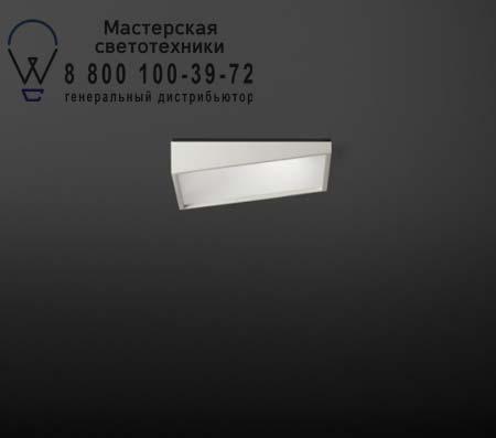 0656-03 встраиваемый светильник Vibia