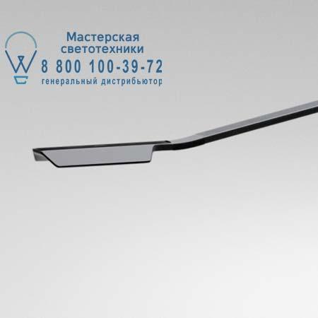 Vibia 0756-18 FLEX 0756 Матовый графитовый
