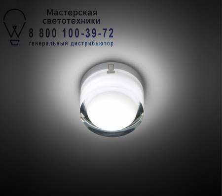 Vibia SCOTCH 0960 белый прозрачный 0960-01