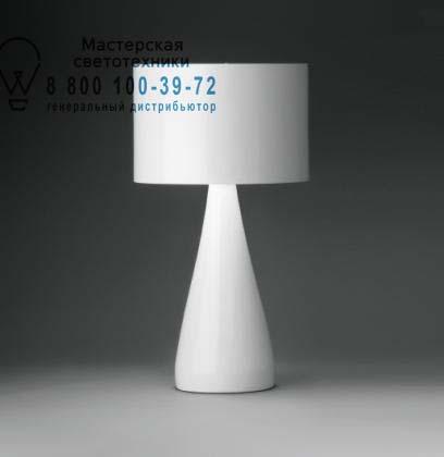 1332-03 настольная лампа Vibia