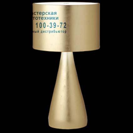 1334-51 настольная лампа Vibia