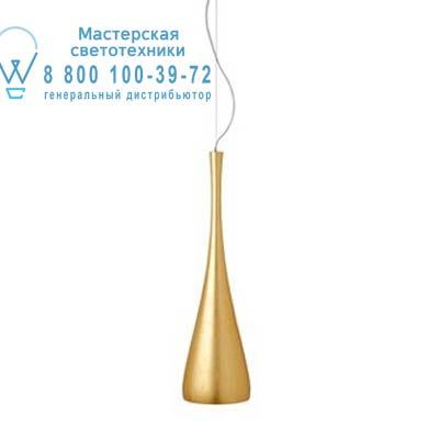 1335-51 подвесной светильник Vibia