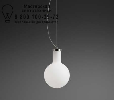 2067-01 подвесной светильник Vibia
