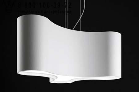 2230-03 подвесной светильник Vibia