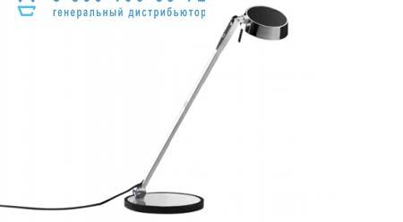 2415-04 настольная лампа Vibia