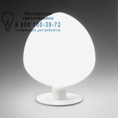 4015-03 настольная лампа Vibia