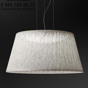 Vibia 4070-03