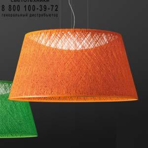 4070-08 подвесной светильник Vibia