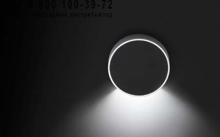 ALPHA 7920 Черный, бра Vibia 7920-04