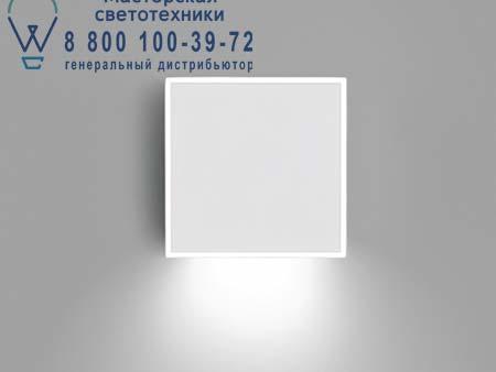 Vibia 7925-03 ALPHA 7925 Белый