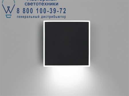 ALPHA 7925 Черный, бра Vibia 7925-04