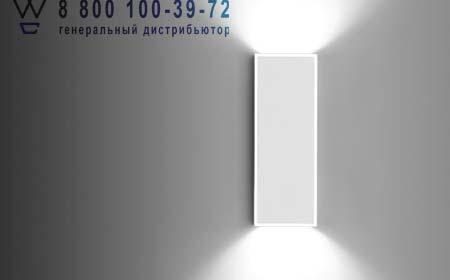 Vibia ALPHA 7935 Белый 7935-03