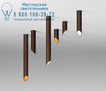 8250-52 потолочный светильник Vibia