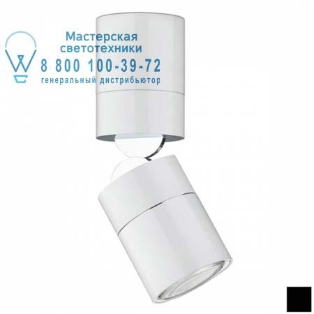 8980-18 потолочный светильник Vibia