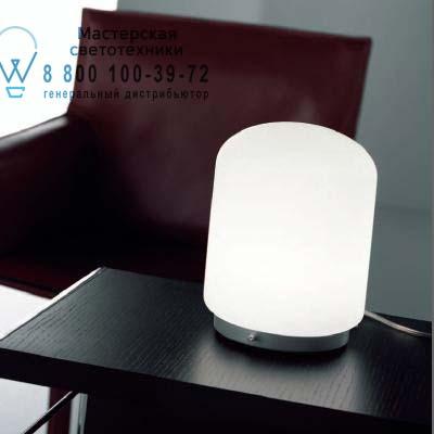COMO' LT E27 настольная лампа Vistosi