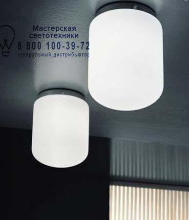 Vistosi COMO' PL E27 потолочный светильник COMO' PL E27 белый