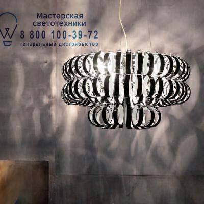 Vistosi ECOS SP 60A E27 подвесной светильник ECOS SP 60A E27