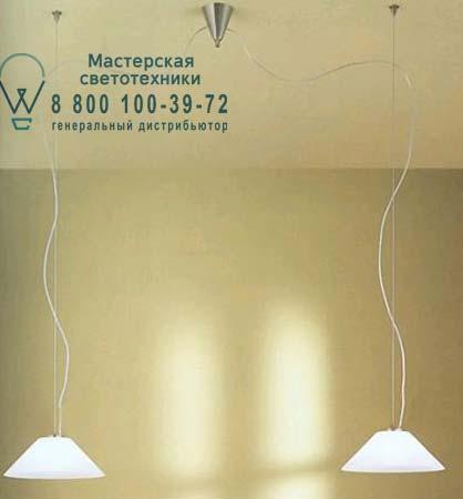 FLY SP 50 D2 E27 подвесной светильник Vistosi