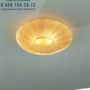 Vistosi GOTO PL E27 потолочный светильник GOTO PL E27
