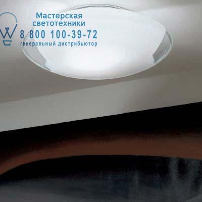 LIO PL 40 E27 Vistosi LIO PL 40 E27 белый прозрачный