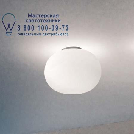 Vistosi LUCCIOLA PL M IOD потолочный светильник LUCCIOLA PL M IOD белый