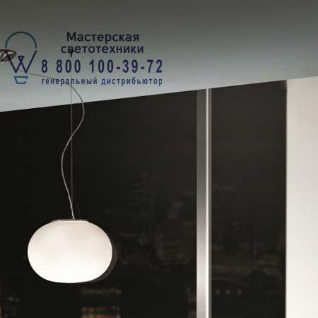 LUCCIOLA SP 3E G D1 E27 подвесной светильник Vistosi