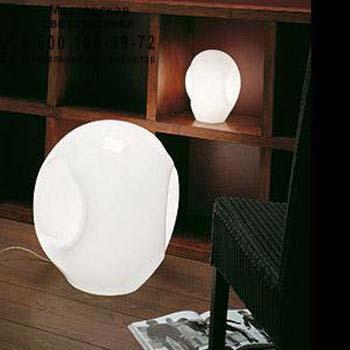 MUNEGA LT G E27 настольная лампа Vistosi