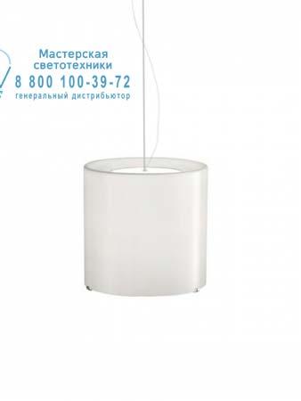 TREPAI SP E27 подвесной светильник Vistosi