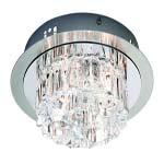103093 KARRADAL потолочный светильник Mark Slojd