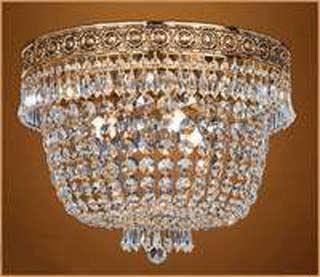 Light Lux Spain 1020/42/3 D11