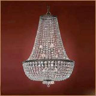 Light Lux Spain 1041/65/9 D5