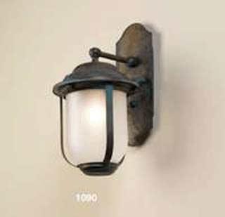 Lustrarte 1090-0625