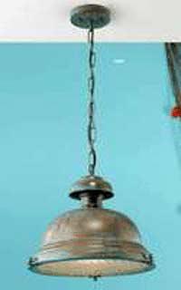 Lustrarte 1203-0625