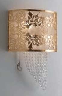 Masca 1868/A4C oro