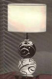 Bondia 1921/BFN