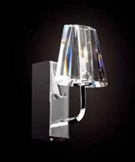 MM Lampadari 1Z010/A1 V1607