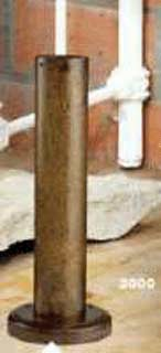 Lustrarte 2000-0089 столб