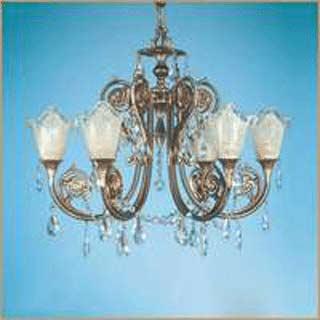 Light Lux Spain 2130/68/6 D3b
