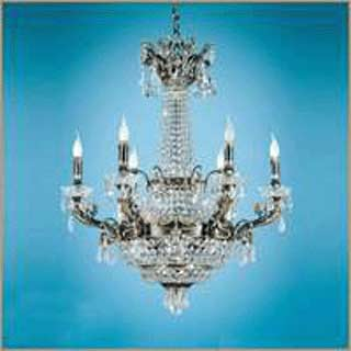 Light Lux Spain 2283/85/21 D3