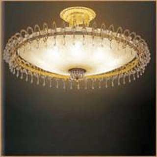Light Lux Spain 2590/93/9 D11