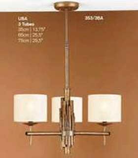 Lustrarte 353/3BA-0022