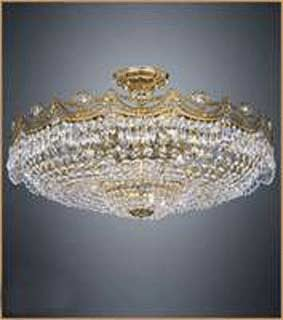 Light Lux Spain 4140/68/10 D11