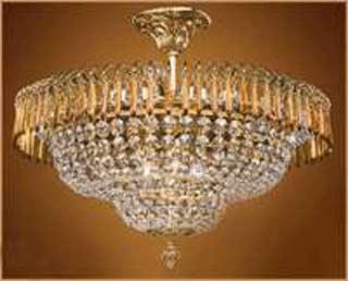Light Lux Spain 4180/65/9 D11
