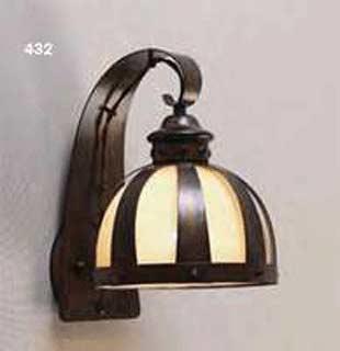 Lustrarte 432-0089