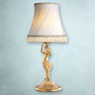 Light Lux Spain 434/1TL D8