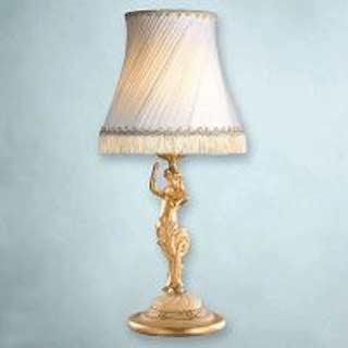 Light Lux Spain 434/1TL D8