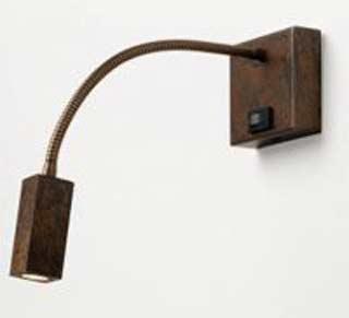 Lustrarte 439/25 LED
